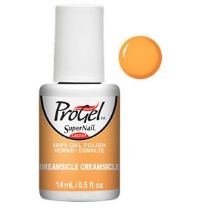 Dreamsicle Creamsicle 14ml
