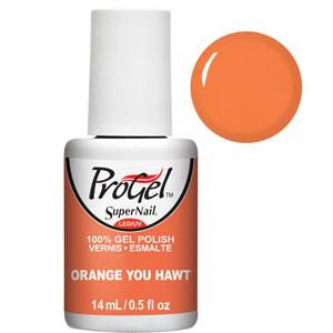 Orange you Hawt 14ml