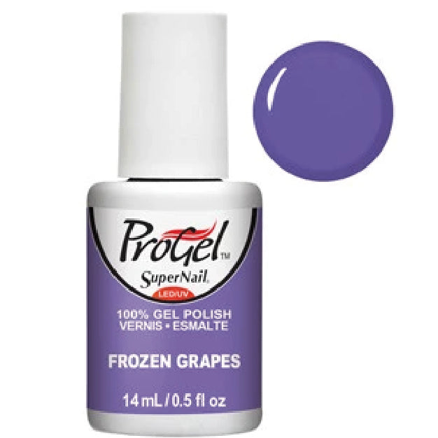 Frozen grapes 14ml