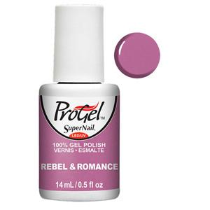 Rebel & Romance 14ml