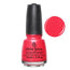 I Brake For Colour China Glaze 15ml