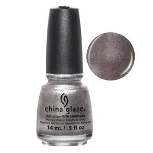 Check Out The Silver Fox China Glaze 15ml