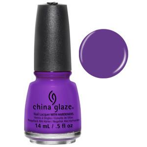 Mix And Mingle China Glaze 15ml
