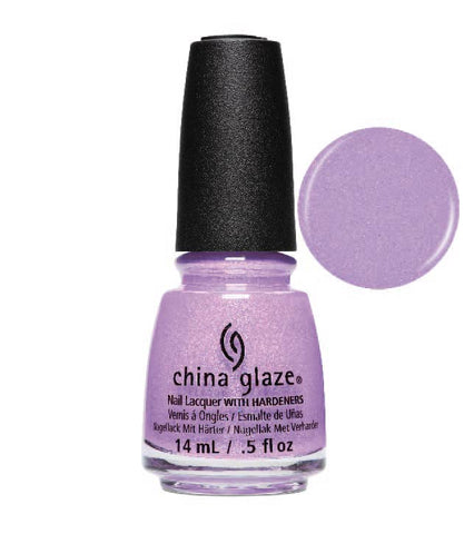 Get It Right, Get it Bright China Glaze 15ml