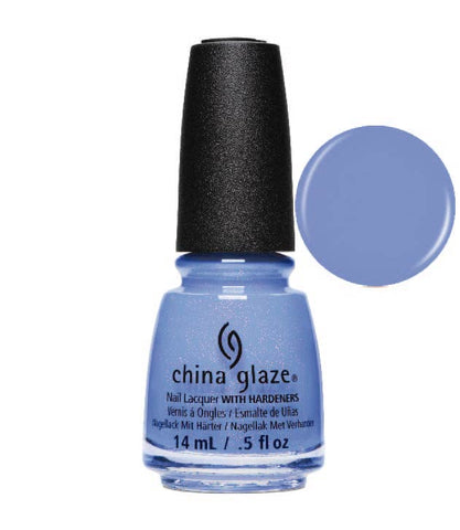 Glamletics China Glaze 15ml