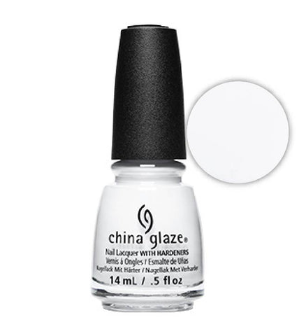 Cabana Fever China Glaze 15ml