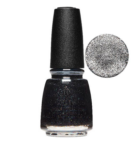 Pret-A-Potion China Glaze 15ml