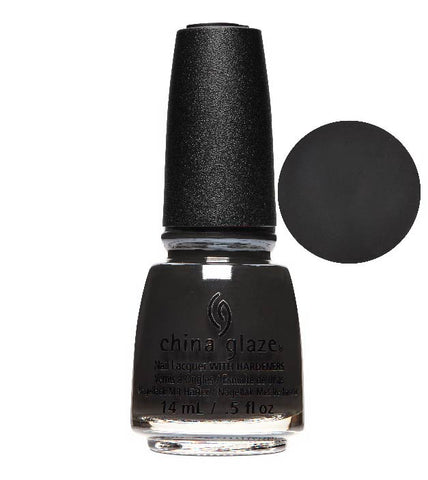 Shadies & Gentleman China Glaze 15ml