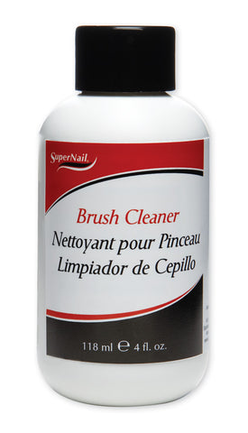 Brush Cleaner 118ml
