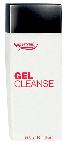 UV Gel - Cleanse 125ml