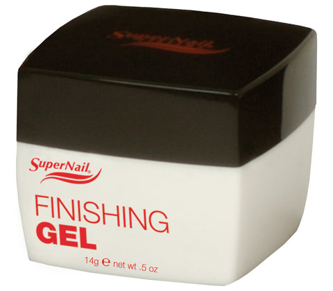 UV Gel - Finishing 14g