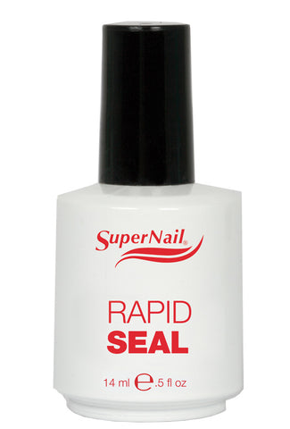 UV Seal - Rapid 15ml
