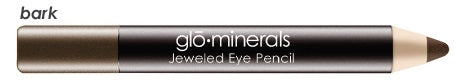 GloJeweled Eye Pencil