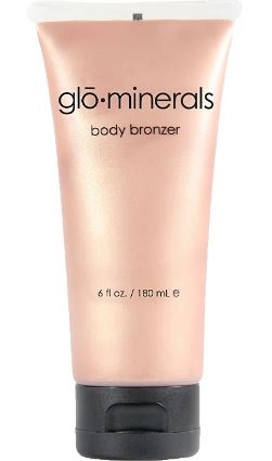 GloBody Bronzer Travel Size - Discontinued
