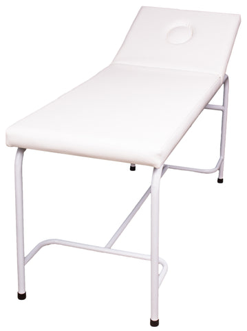 Metal Fixed Massage Bed