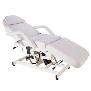Electrical Facial Chair
