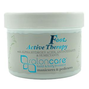 Foot Active Therapy 250ml
