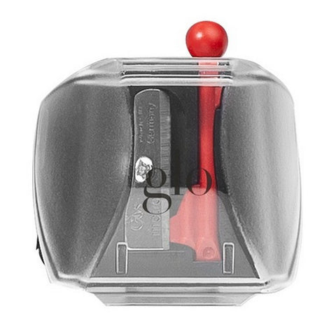 GloPencil Sharpener