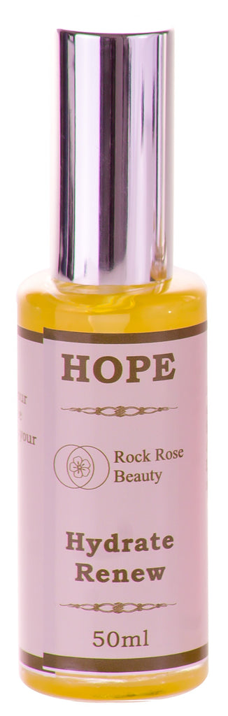 Hope Hydrate 50ml