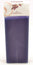 Lavender Strip WaxCartridge 100g