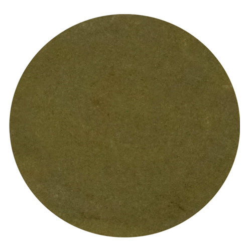 Pigment - Green Brown