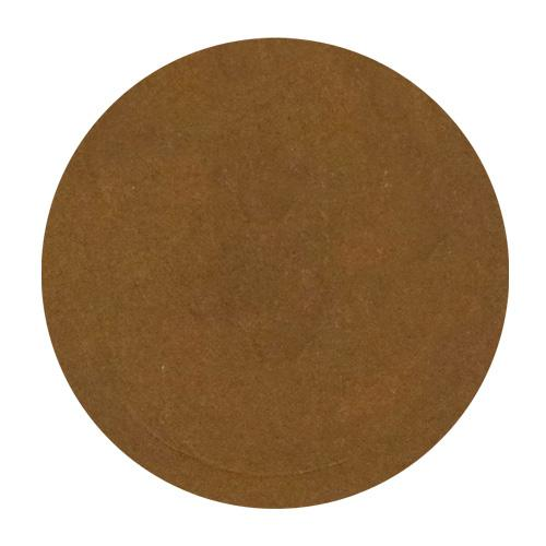 Pigment - Light Ash Brown