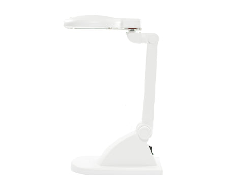 Small Magnifying Lamp