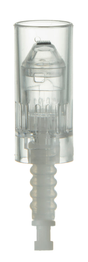 Needle Cartridge Nano