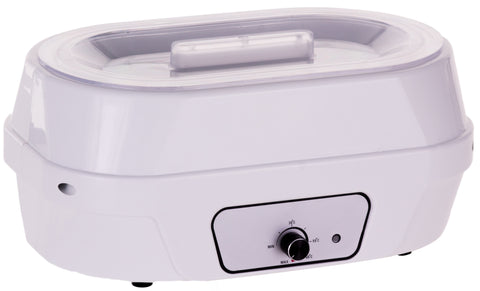 Paraffin Bath 4lt