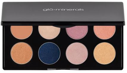 GloEye Shadow Palette