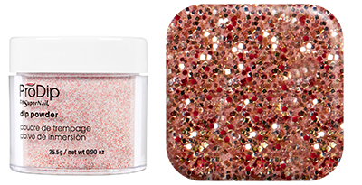 Prodip Powder - New Year Sparkles 25,5g