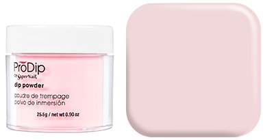 Prodip Powder - Cotton Candy 25,5g