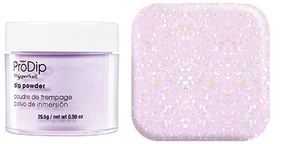 Prodip Powder - Lilac Mirage 25,5g