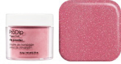 Prodip Powder - Vintage Rose 25,5g