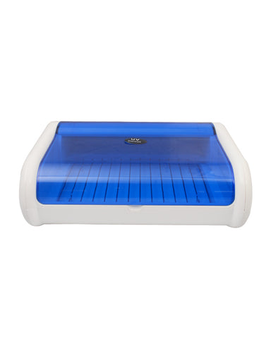 Ultra Violet Sterilizer/Sanitizer FLAT