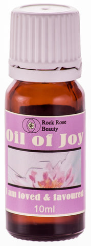 Oil of Joy 10ml