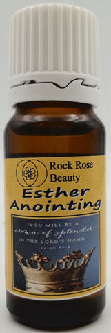 Esther 10ml