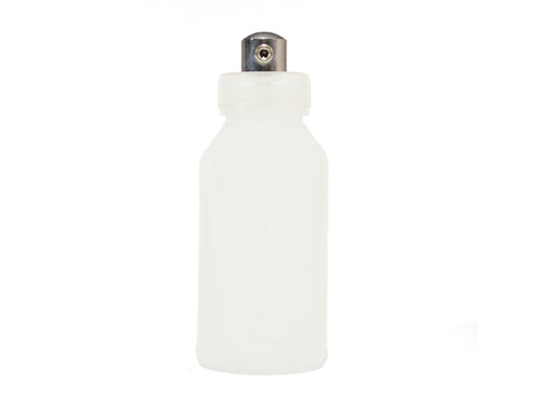 Vacuum Suction - Bottles