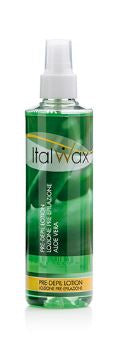 Pre Wax Lotion Aloe 250ml