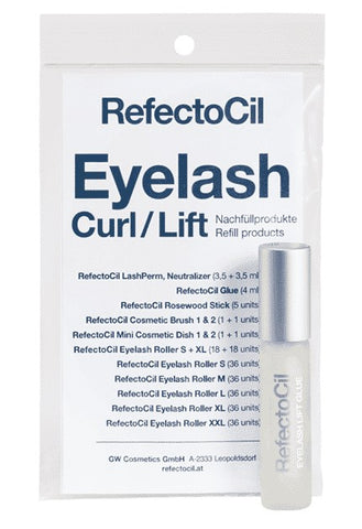 Eyelash Lift Glue - Refill