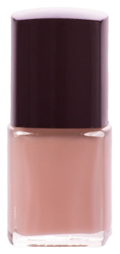 French Manicure - Pink 14ml