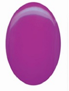 Purple Pink Arctic Ice 15ml