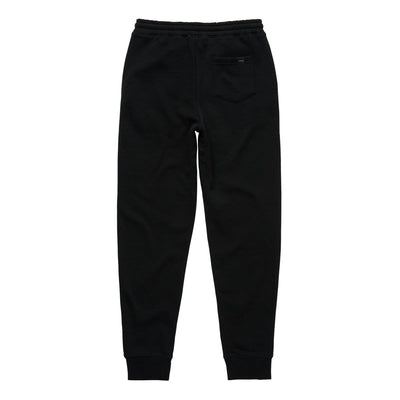 TFS WIRED JOGGER BLACK Jogger WIRED