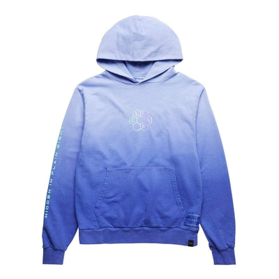 PS THE BEES ULTRA HOODIE VIOLET Hoodie PS PROGRAM SPRUNG