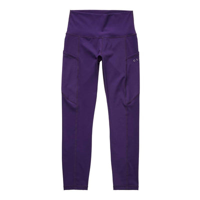 LIFE AFTER DEATH LEGGING VIOLET LEGGING LAD Life After Death