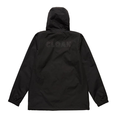 AM CRYSTALIZE JACKET BLACK Jacket AM