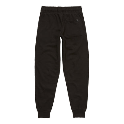 LC COLOURS JOGGER BLACK JOGGER LC
