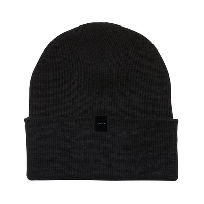 CS CHARGED BEANIE BLACK Beanie COLOUR STRUCK
