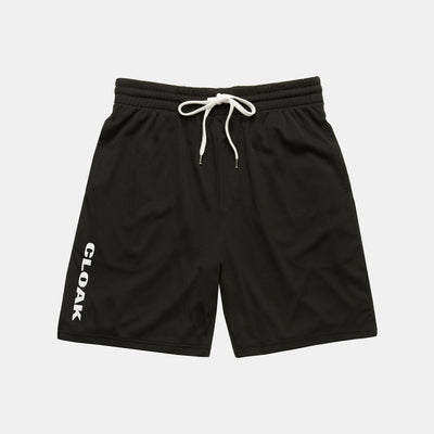 PN PROGRAM SHORT BLACK SHORT PN2
