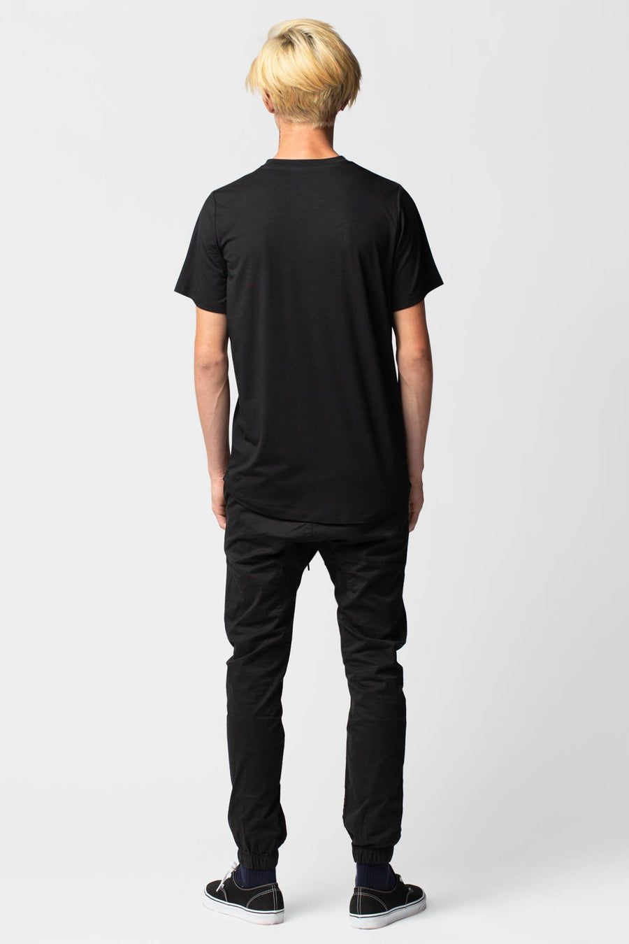 Classic Stealth Tee